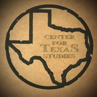 Center for Texas Studies Logo